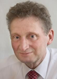 Advokat Philip Palmer Jørgensen
